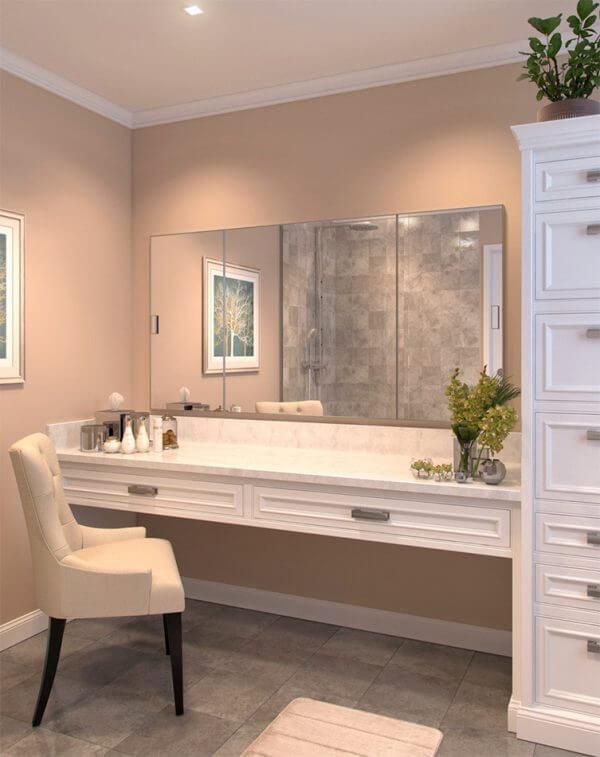 Looking For Mirrors For Your Home Like Bathroom Mirrors In Tucson Az