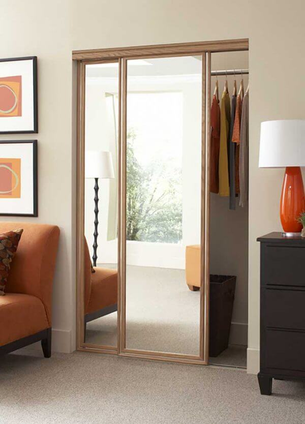 Looking For Mirrors Your Home Like Bathroom In Tucson Az
