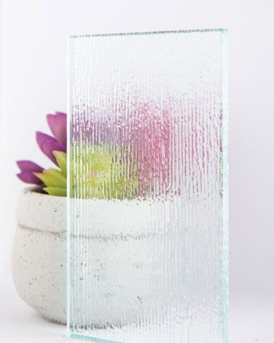 Berman Aqui Glass