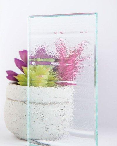 Berman Estro Glass