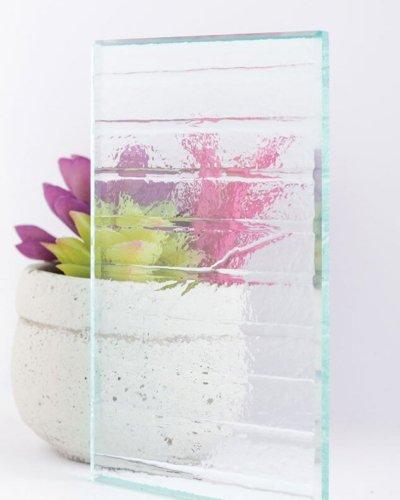 Berman Ima Glass