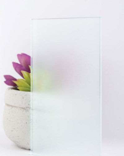 Mystique Glass